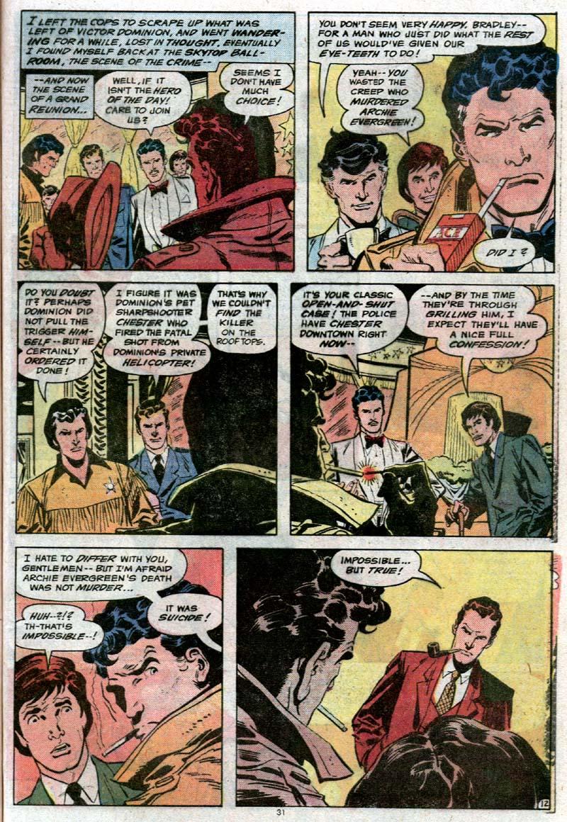 Detective Comics (1937) 500 Page 34