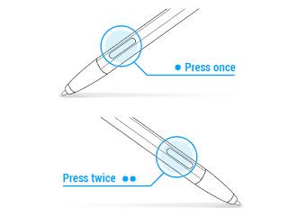 Infinix-note-4pro-x-pen