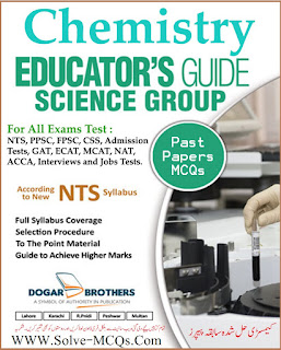 File: MCQs PDF Guides For Educators Chemistry.svg