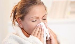 Terserang Flu? Flu Dapat Cepat Pulih dengan Mengkonsumsi 15 Makanan Ampuh Ini
