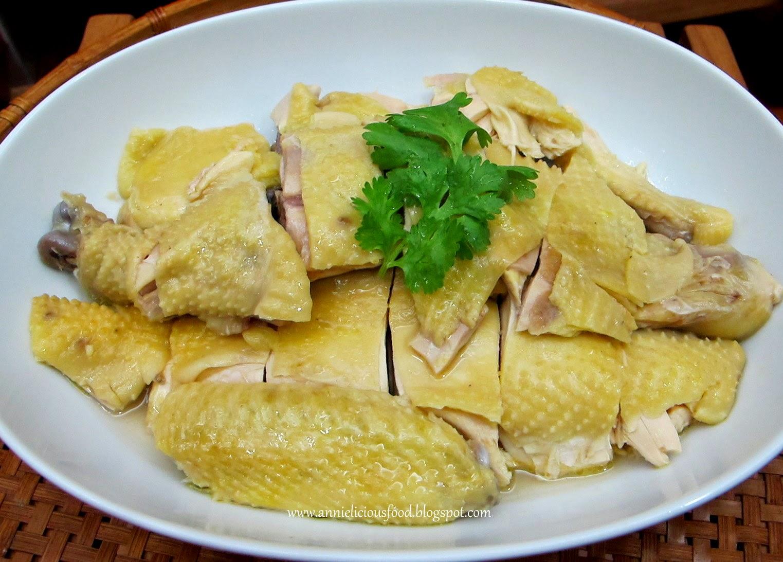 Chu S Chinese Food