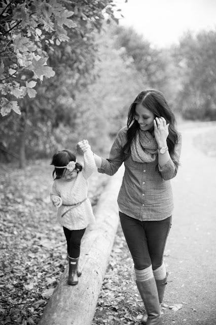 foto mamma e figlia festa della mamma mother's day rapporti madre e figlia