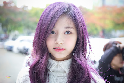 Is Chou Tzuyu a Taiwanese, Chinese or Stateless person? International law tells you...