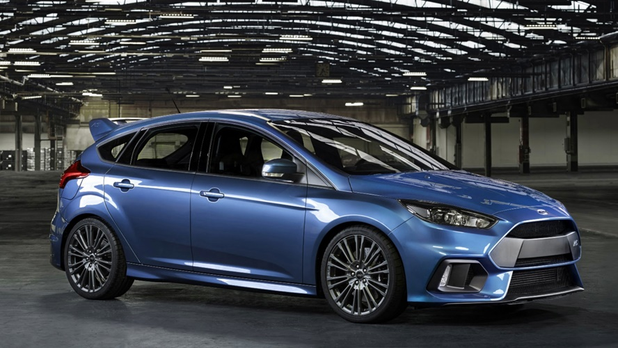 Carshighlight  cars review concept Specs Price Ford Focus