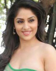 Ankita Sharma Wiki Ankita sharma age, bio...