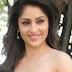 Ankita sharma age, biography, husband, model, punjabi model, hot, images, hot photos, twitter, pics, photos, hot images, wiki, instagram, hot, hot pics