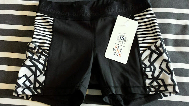 lululemon-2015-sea-wheeze-expo-merchandise what-the-sport-short