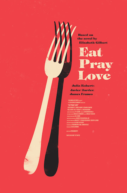 eat pray love critical analysis Eat, pray, love by elizabeth gilbert critical about her life and herself by finding peace and pleasure from her trips and finally finds a true love tone and mood.