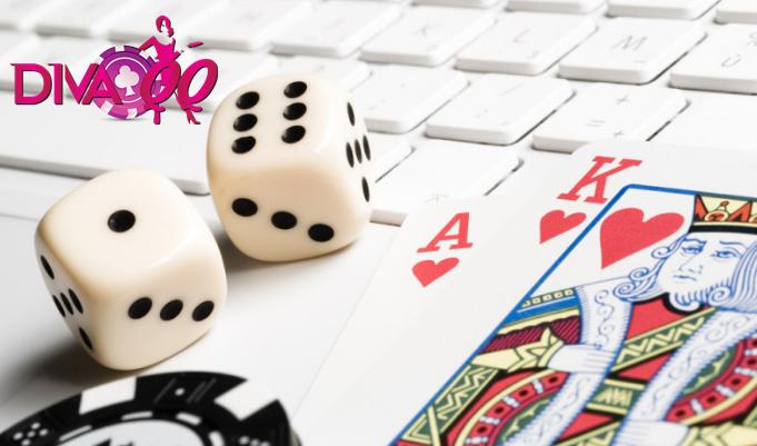 Tips Bermain Judi QQ Online di DivaQQ