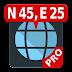 Map Coordinates Pro 4.8.28 Cracked APK [Pro]