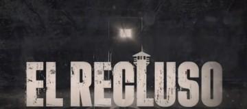 El recluso telenovela gratis online, Ver El Recluso Capitulos en Hd Online