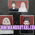 [Persiapan Pernikahan] Pasfoto untuk Mendaftarkan Pernikahan
