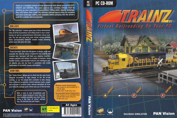 Daylight trainz download free