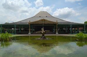 Pura Mangkunagran