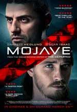 Mojave (2015) BluRay 720p Subtitulados