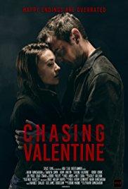 Watch Chasing Valentine Online Free 2015 Putlocker