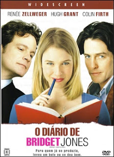 o diario de bridget jones 2 dublado rmvb