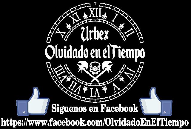 https://www.facebook.com/OlvidadoEnElTiempo/