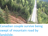 http://sciencythoughts.blogspot.co.uk/2018/05/canadian-couple-survive-being-swept-of.html