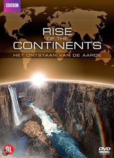 Rise of the Continents | watch online bbc documentaries series