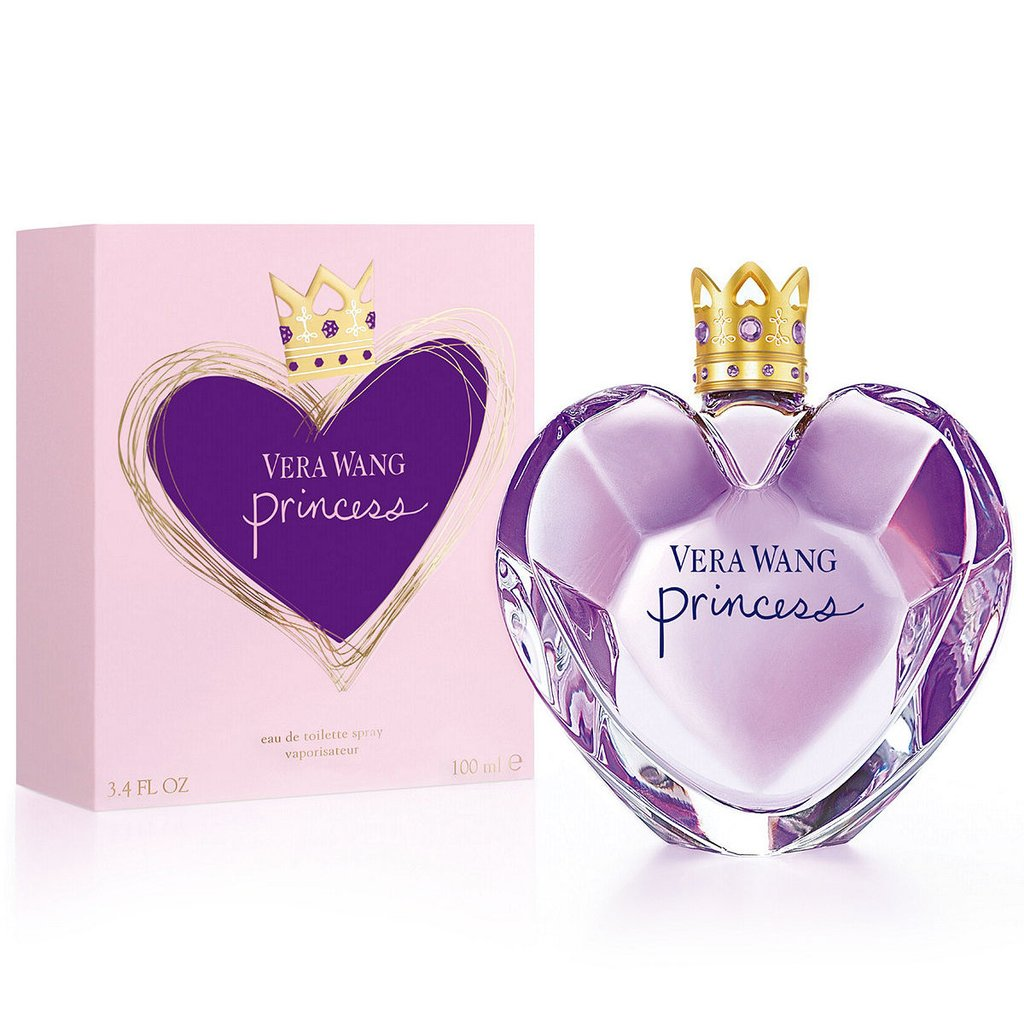 4 Jenis Produk Parfum Unggulan Untuk Wanita Dari Vera Wang Putri Jantungnya Adalah Hasil Paduan Jambu Biji Eksotis Bunga Tiare Tuberose Dengan Sentuhan Coklat Sedangkan Basenya Memberikan Jejak Powdery