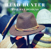 Head Wear Shop
