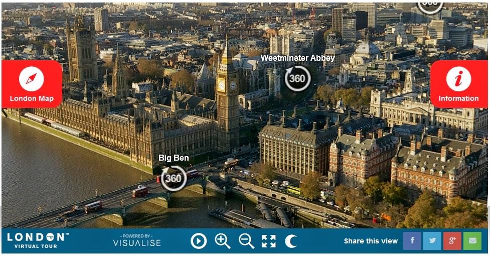 http://www.visitlondon.com/discover-london/london-virtual-tour