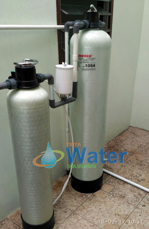 filter-air-kapur