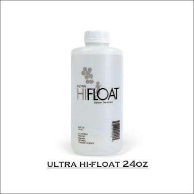 HI-FLOAT 24oz