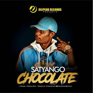 Download Mp3: Satyango – Chocolate