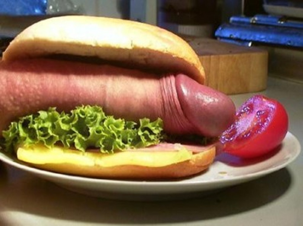 vagina-kak-sendvich