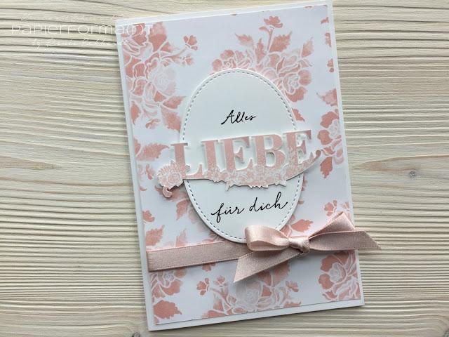 stampin-up-papierformart-beste-wuensche-florale-eleganz
