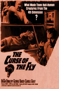 Watch Curse of the Fly Online Free in HD