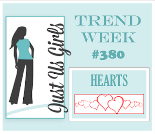 http://justusgirlschallenge.blogspot.com/2017/02/just-us-girls-380-trend-week.html