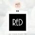 RED: o amor nos tempos da fortaleza sentimental