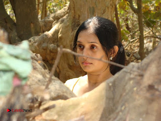 Nenostha Telugu Movie Gallery  0002.jpg