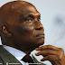Remous au sein du PDS : Me Wade absent, Oumar Sarr et Babacar Gaye entrent en clash