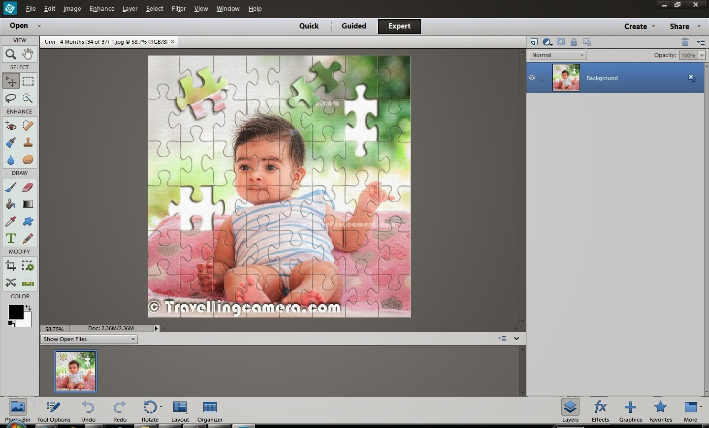 Photoshop Elements 2020: Should You Upgrade this Year?