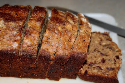 http://tikkido.com/blog/date-nut-bread-recipe