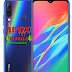 DOWNLOAD TECNO CAMON CB7J  FIRMWARE: FACTORY:  remove FRP  work  tested 100%