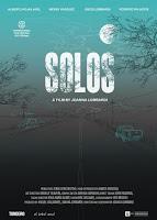 Solos (2016)