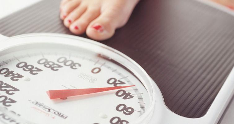 Cara Menghitung Berat Badan Ideal Berdasarkan Tinggi Badan dan Umur