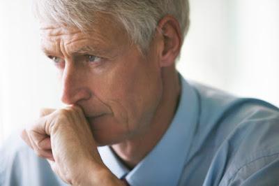 Fibromyalgia: An Elusive Illness - El Paso Chiropractor