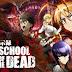 Highschool of the Dead [12/12]+[OVA] [MEGA]