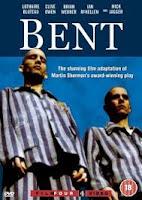 Bent, 1997