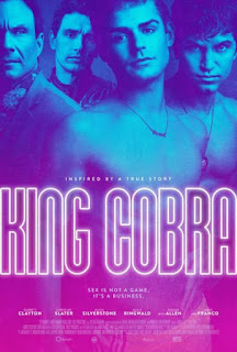 Download Film King CObra 2016