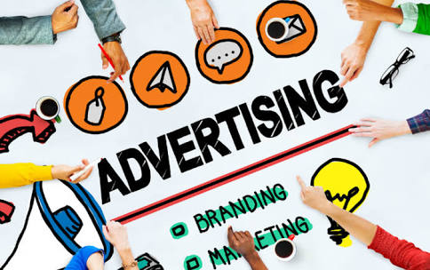Effective Advertising Tips at Ads2020.Marketing