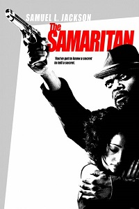Watch The Samaritan Online Free in HD