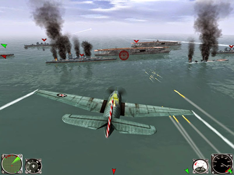 download attack on pearl harbor full version free