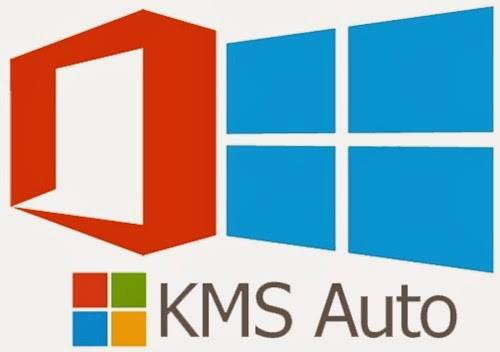 kmsauto net 2015 v1.3.8 by ratiborus
